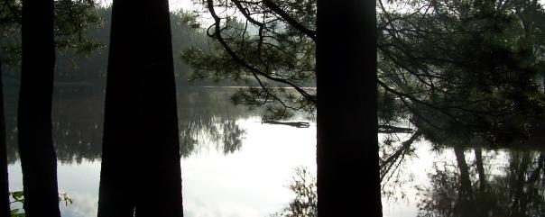 2008-03-30_0004.jpg