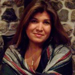 waz-nov2012-a