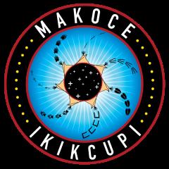 Makoce Ikikcupi (Land Recovery)